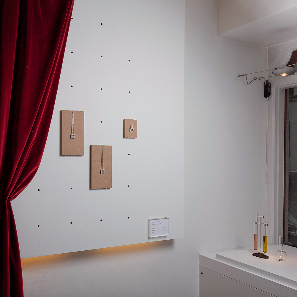 LOD_interior_kulturnatt_strinberg_stockholm