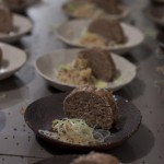 Maki Okamoto Experimental Gastronomy