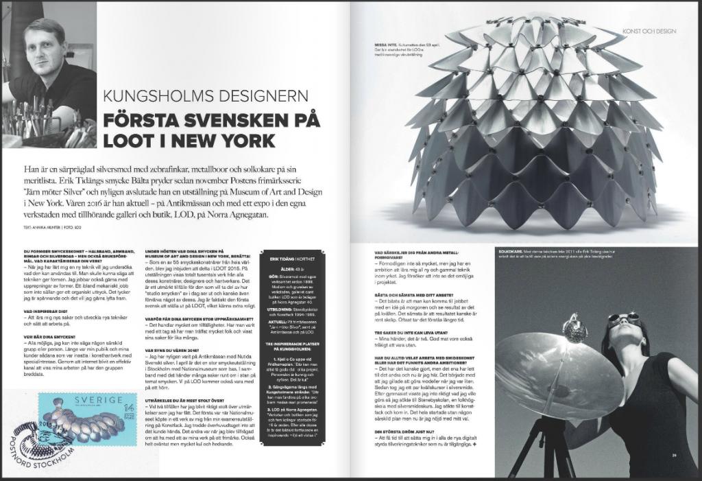 kungsholmen-paper-1-16