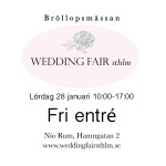 wedding_fair_shlm
