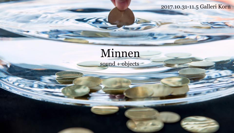 Minnen_photo with title.
