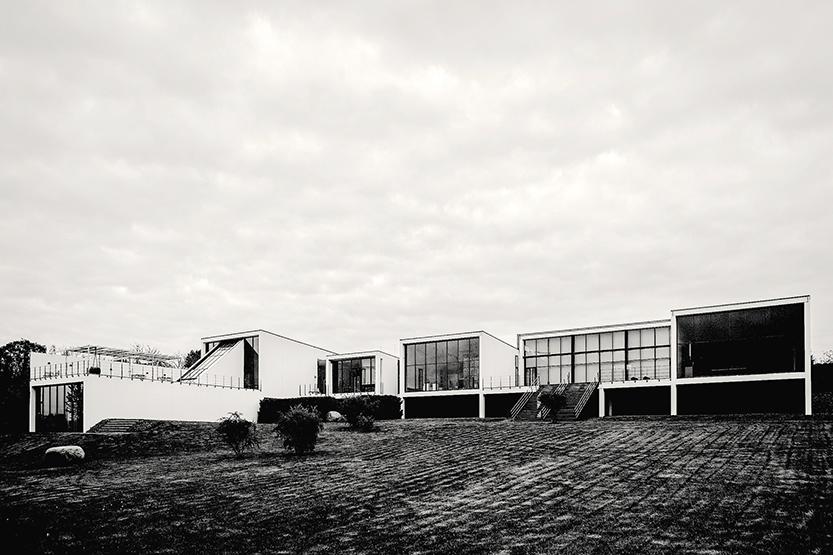 Vida museum