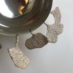 Skål i silver, Pernilla Sylwan
