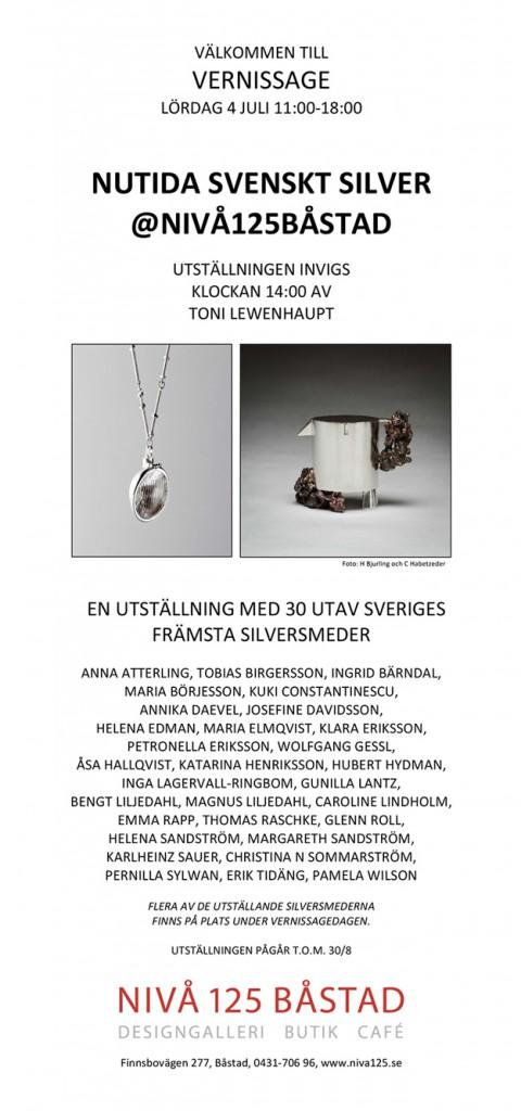 LOD_Nutida_Svenskt_Svenskt_Silver_Bastad_craft_silversmide_korpus_Smycken_Sverige